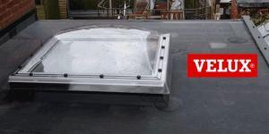 maxiflow-flat-roofing-2
