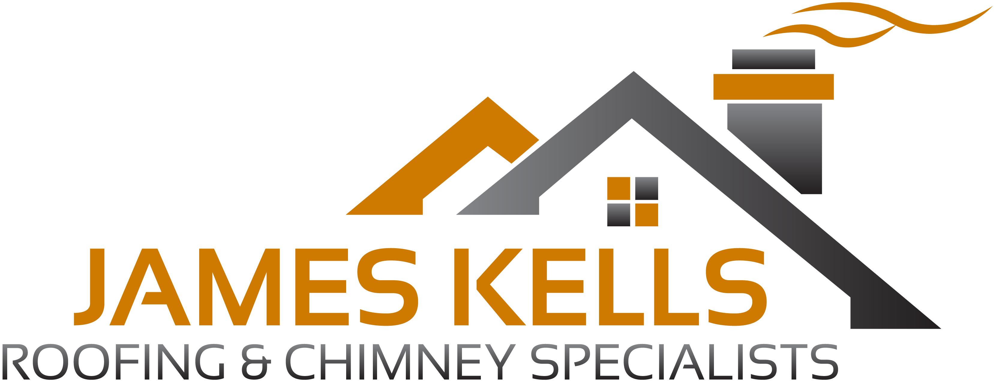 Kells Roofing & Chimneys